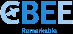 CBEE Remarkable