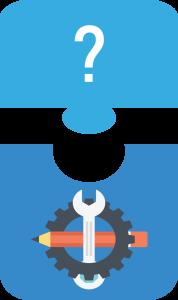 Slimme Salesforce oplossingen