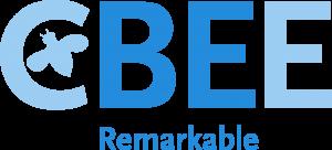 Logo CBEE Remarkable