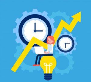 Voordelen en nadelen van ERP Systeem
