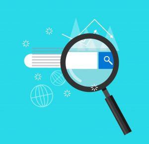 ERP-pakketten zoeken