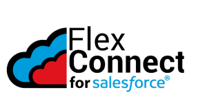 Flexconnect Partner