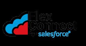 Flexconnect Partner