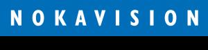 Logo van Nokavision