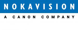 Logo Nokavision
