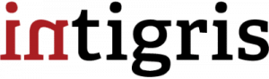Logo Intigris