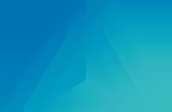 Talent Peaks logo