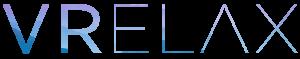 VRelax logo