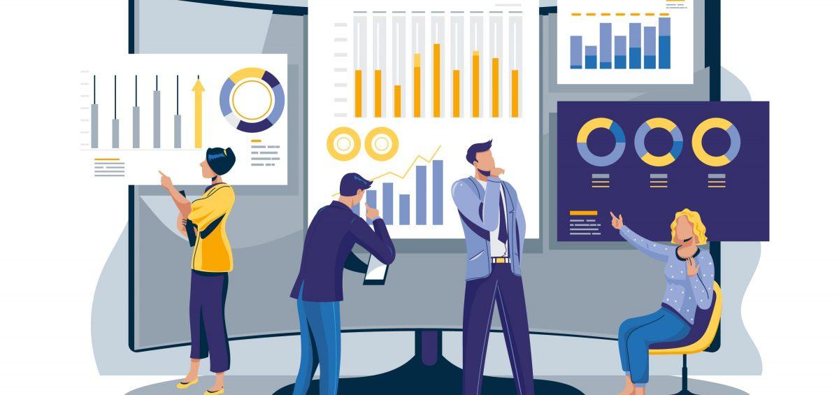 CBEE Remarkable Salesforce Partner